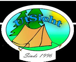 SVR Camping UtSicht